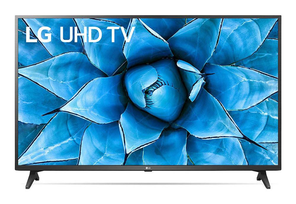 27---55un7200ptf-lg-uhd-4k-55-inch-1.jpg