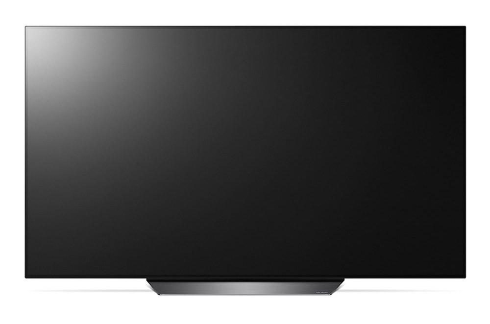05-lg-oled-tv-%E0%B8%A3%E0%B8%B8%E0%B9%8