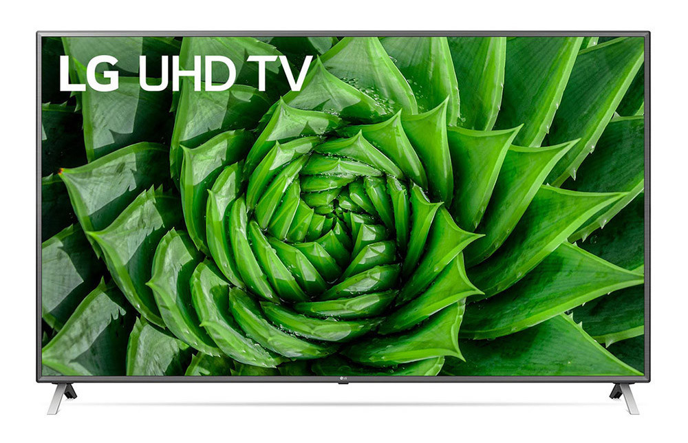 38---75un8000ptb-lg-uhd-4k-75-inch-1.jpg