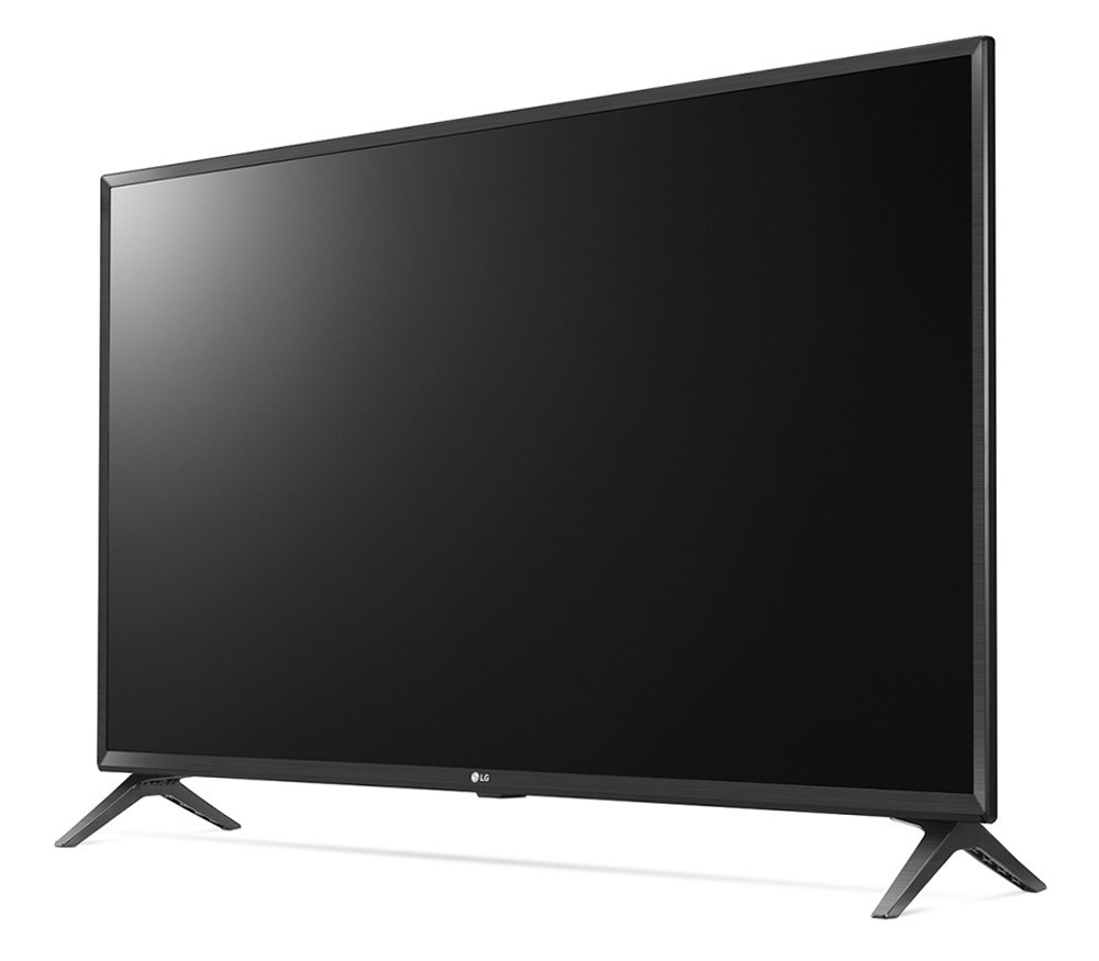 25-lg-led-tv-full-hd-smart-tv-%E0%B8%A3%