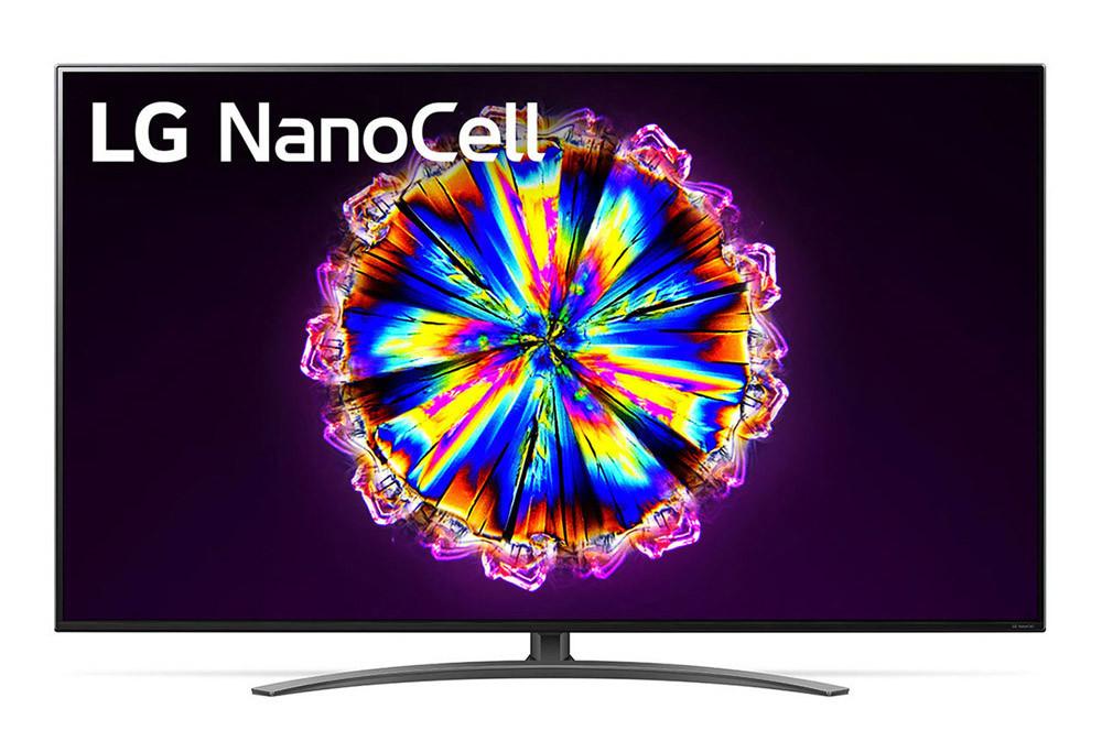 31---65nano91tna-lg-nanocell-4k-65-inch-