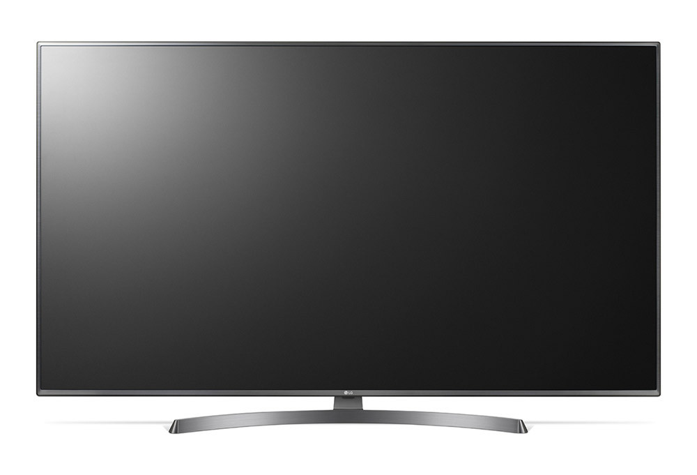 17-lg-uhd-tv-4k-%E0%B8%A3%E0%B8%B8%E0%B9