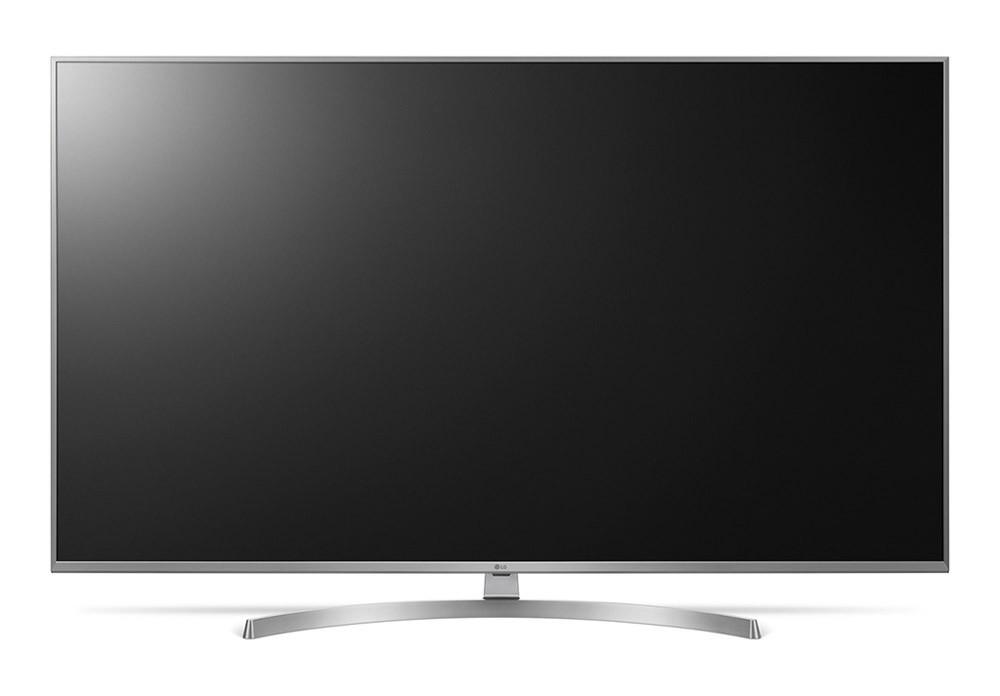 12-lg-uhd-tv-4k-%E0%B8%A3%E0%B8%B8%E0%B9