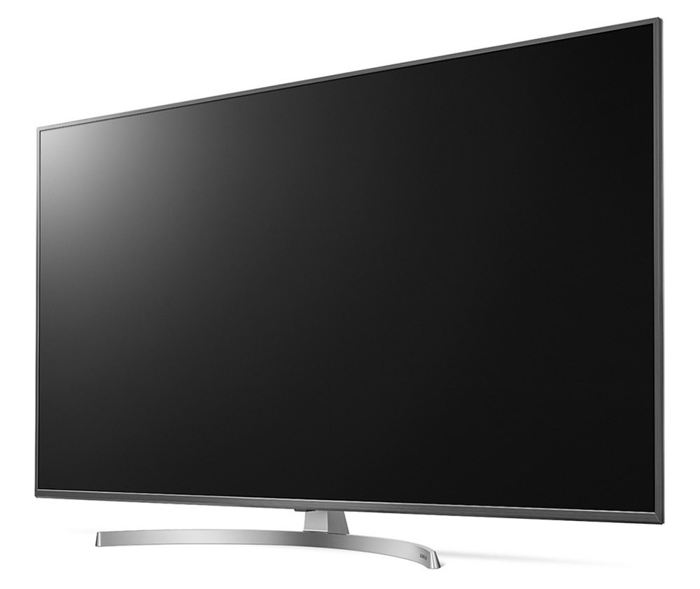 10-lg-super-uhd-nano-cell-smart-tv-%E0%B