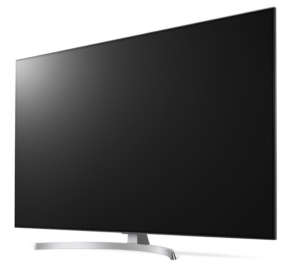 08-lg-super-uhd-nano-cell-smart-tv-%E0%B