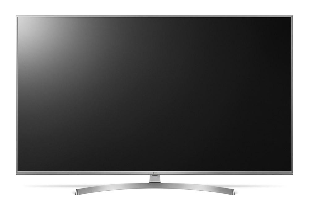 13-lg-uhd-tv-4k-%E0%B8%A3%E0%B8%B8%E0%B9