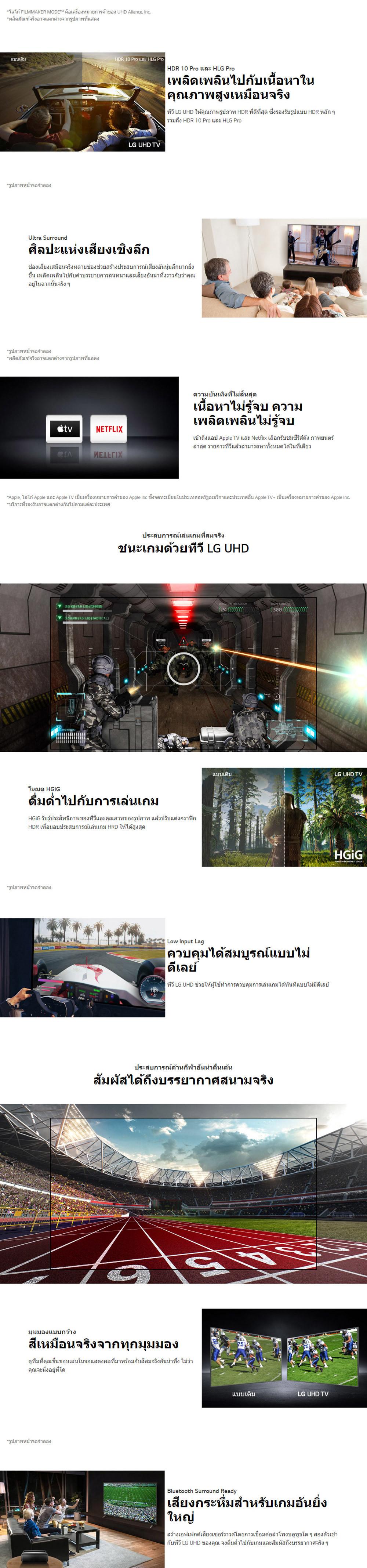 content-image-1_2.jpg