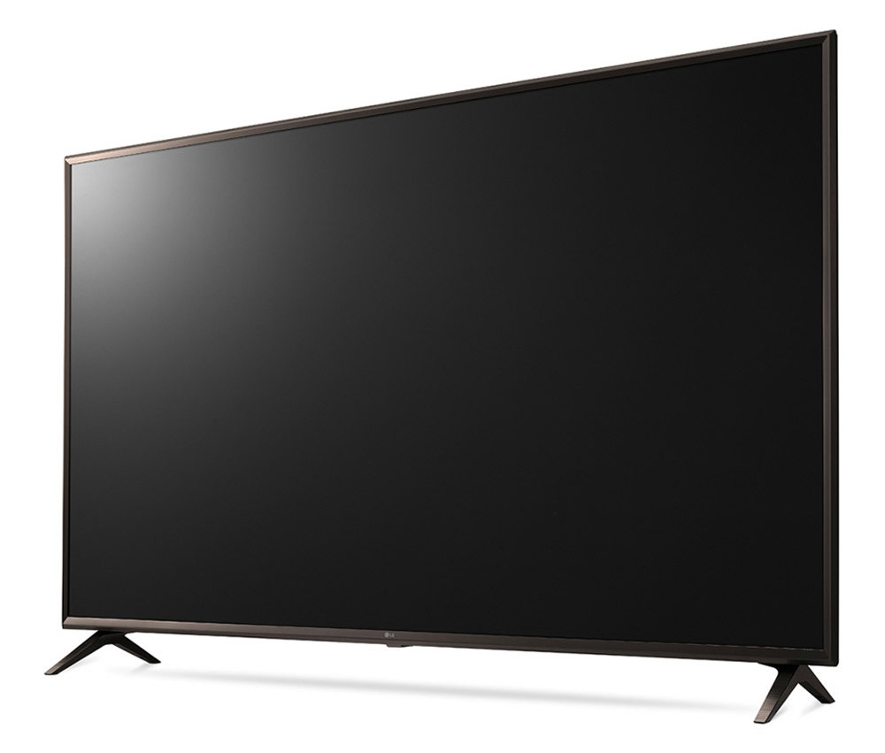 22-lg-uhd-4k-smart-tv-%E0%B8%A3%E0%B8%B8