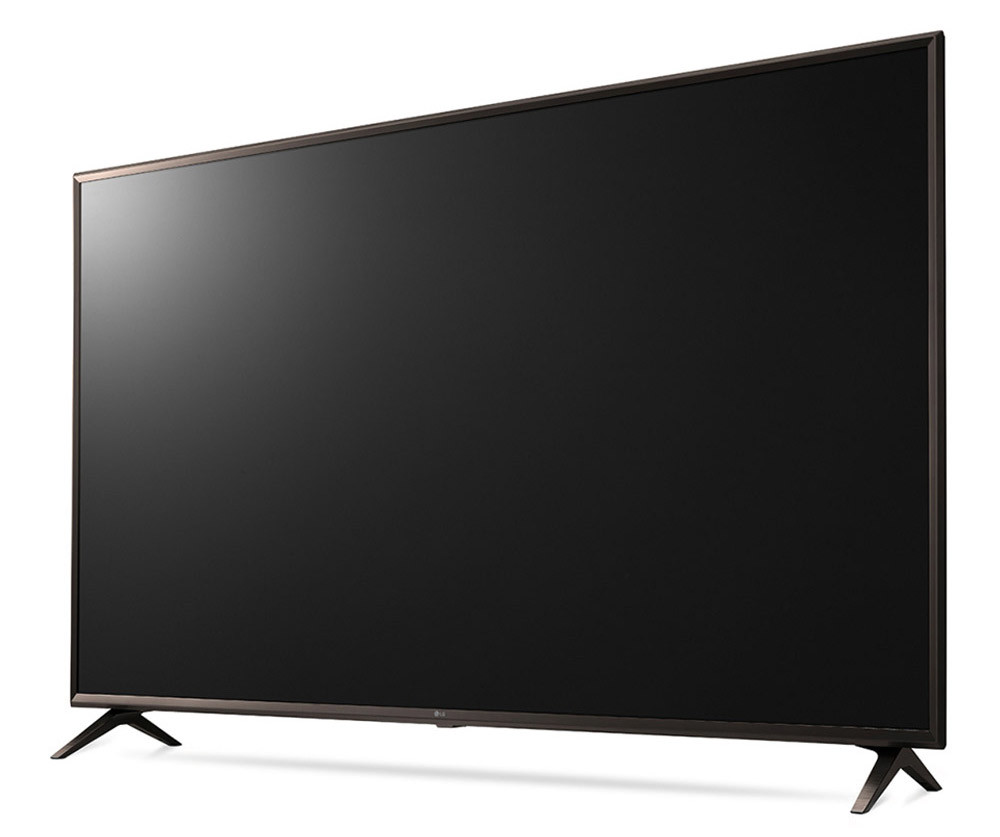 21-lg-uhd-4k-smart-tv-%E0%B8%A3%E0%B8%B8
