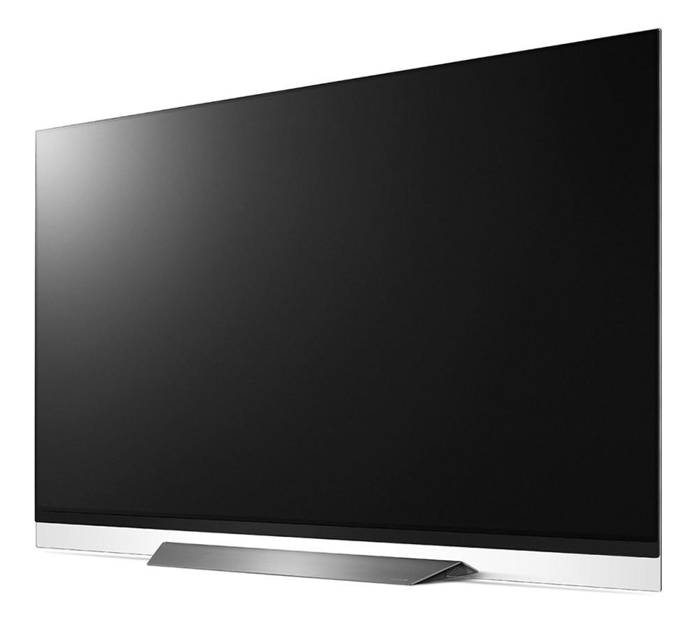 02-lg-oled-tv-%E0%B8%A3%E0%B8%B8%E0%B9%8