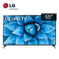 LG UHD 4K Smart TV ขนาด 55 นิ้ว รุ่น 55UN7300PTC