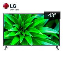 LG Full HD Smart TV รุ่น 43LM5700PTC ขนาด 43 นิ้ว