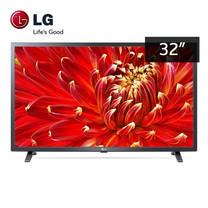 LG HD Smart TV รุ่น 32LM630BPTB ขนาด 32 นิ้ว