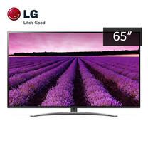 LG Nano Cell TV 4K รุ่น 65SM8100PTA ขนาด 65 นิ้ว