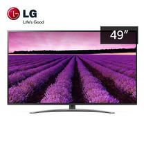LG Nano Cell TV 4K รุ่น 49SM8100PTA ขนาด 49 นิ้ว