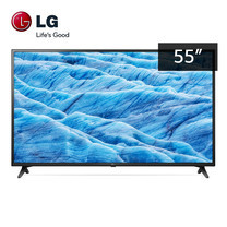 LG UHD TV 4K รุ่น 55UM7290PTD ขนาด 55 นิ้ว