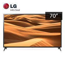 LG UHD TV 4K รุ่น 70UM7300PTA ขนาด 70 นิ้ว