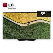 LG OLED TV รุ่น OLED65B9PTA ขนาด 65 นิ้ว
