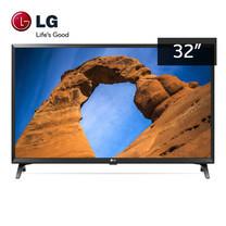 LG LED Digital TV รุ่น 32LK540BPTA ขนาด 32 นิ้ว