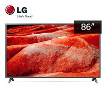 LG UHD TV 4K รุ่น 86UM7500PTA ขนาด 86 นิ้ว