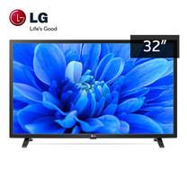 LG HD TV รุ่น 32LM550BPTA ขนาด 32 นิ้ว