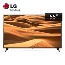 LG UHD TV 4K รุ่น 55UM7300PTA ขนาด 55 นิ้ว
