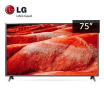 LG UHD TV 4K รุ่น 75UM7500PTA ขนาด 75 นิ้ว