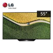 LG OLED TV รุ่น OLED55B9PTA ขนาด 55 นิ้ว