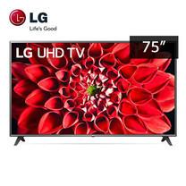 LG UHD 4K Smart TV ขนาด 75 นิ้ว รุ่น 75UN7200PTD