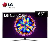 LG NanoCell 4K Smart TV ขนาด 65 นิ้ว รุ่น 65NANO91TNA