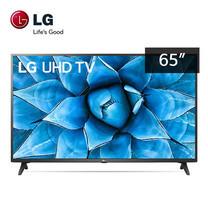 LG UHD 4K Smart TV ขนาด 65 นิ้ว รุ่น 65UN7200PTF