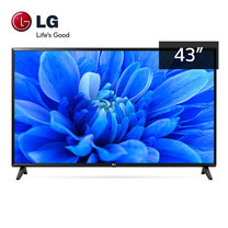 LG Full HD Smart TV รุ่น 43LM5500PTA ขนาด 43 นิ้ว