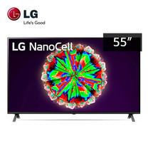 LG NanoCell 4K Smart TV ขนาด 55 นิ้ว รุ่น 55NANO80TNA