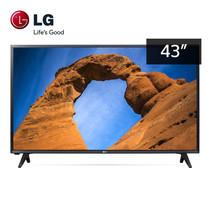 LG Full HD Digital TV รุ่น 43LK5000PTA ขนาด 43 นิ้ว