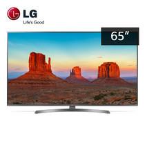 LG UHD TV 4K รุ่น UK6540PTA ขนาด 65 นิ้ว