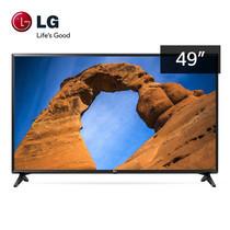 LG Full HD Smart TV รุ่น 49LK5700PTA ขนาด 49 นิ้ว