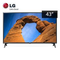LG LED TV Full HD Smart TV รุ่น 43LK5400PTA ขนาด 43 นิ้ว