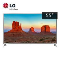 LG UHD 4K Smart TV รุ่น 55UK6500PTC ขนาด 55 นิ้ว