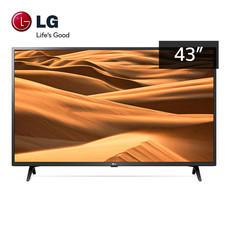 LG UHD TV 4K รุ่น 43UM7300PTA ขนาด 43 นิ้ว