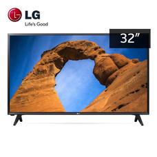 LG HD Digital TV รุ่น 32LK500BPTA ขนาด 32 นิ้ว