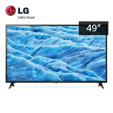 LG UHD TV 4K รุ่น 49UM7290PTD ขนาด 49 นิ้ว