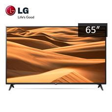 LG UHD TV 4K รุ่น 65UM7300PTA ขนาด 65 นิ้ว