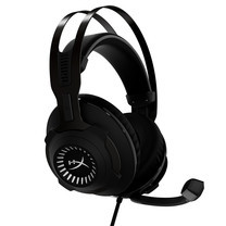 HyperX Cloud Revolver™ S - Gaming Headset (HX-HSCRS-GM/AS)