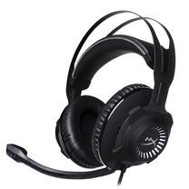 HyperX Cloud Revolver - Gaming Headset (GunMetal) (HX-HSCR-GM)