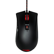 HyperX PulseFire FPS Gaming Mouse (HX-MC001A/AS)