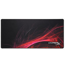 HyperX FURY S Speed Edition Gaming Mouse Pad (Extra Large)