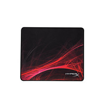 HyperX FURY S Speed Edition Gaming Mouse Pad (Medium)