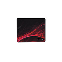 HyperX FURY S Speed Edition Gaming Mouse Pad (small)