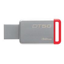 Kingston DataTravel 50 32GB USB 3.0 Flash Drive (DT50/32GB)