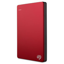 Seagate Backup Plus 2.5 - 2TB